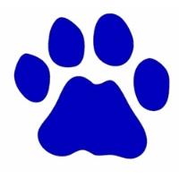 Penn State Erie - The Behrend College logo