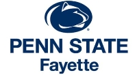 Penn State Fayette - Eberly Campus logo