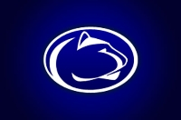 Penn State Schuylkill logo