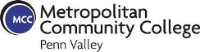 Metropolitan Community College - Penn Valley logo
