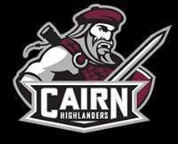 Cairn University logo