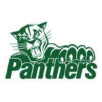 Philander Smith College logo