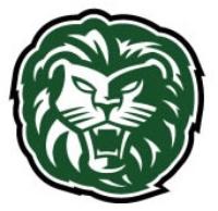 Piedmont College logo