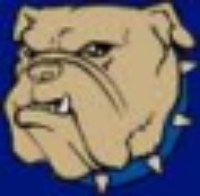 Pitt Community College logo