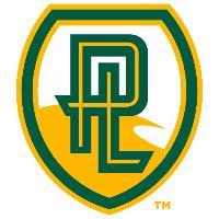Point Loma Nazarene University athletic recruiting profile