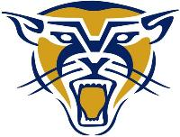 West Virginia University Potomac State College logo