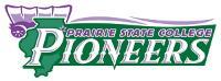 Prairie State College logo