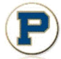 Principia College logo