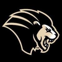 Purdue University - Northwest logo