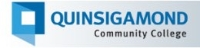 Quinsigamond Community College logo