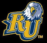 Reinhardt University athletic recruiting profile