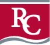 Ridgewater College logo