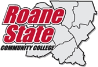 Roane State Community College logo