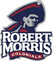 Robert Morris University - Pennsylvania logo