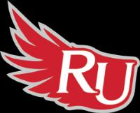 Rochester College logo