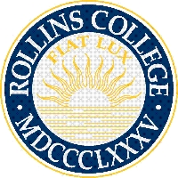 15248college