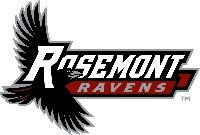 Rosemont College logo
