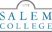 Salem College logo