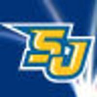 San Jacinto College athletic recruiting profile