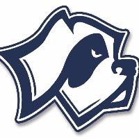 Santa Fe College (Florida) athletic recruiting profile