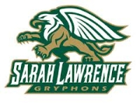 Sarah Lawrence College logo