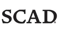 Savannah College of Art & Design logo