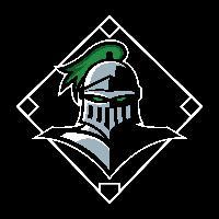 Seward County Community College & Area Technical School logo