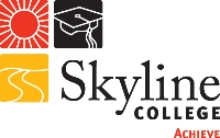 Skyline College - San Bruno logo