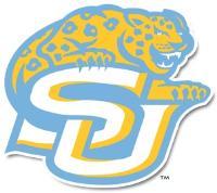 Southern University & A&M College logo