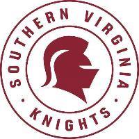 Southern Virginia University logo