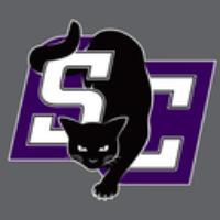 Southwestern College - Kansas logo