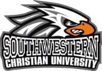 Southwestern Christian University logo