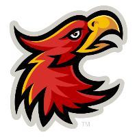 Arizona Christian University athletic recruiting profile