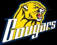Spring Arbor University logo