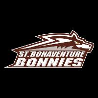 St. Bonaventure University logo