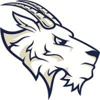 St. Edward's University logo