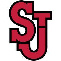 St. John's University - New York logo