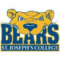 St. Joseph's College - Brooklyn logo