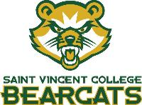Saint Vincent College - Pennsylvania logo