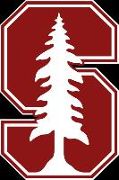Stanford University athletic recruiting profile