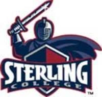 Sterling College - Kansas logo