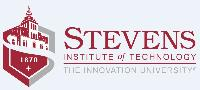 Stevens_Institute_of_Technology