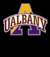 SUNY University at Albany logo