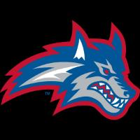SUNY Stony Brook University logo