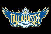 Tallahassee Community College logo