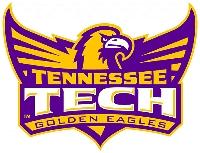 Tennessee Technological University logo