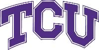 Texas Christian University athletic recruiting profile