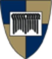 15527college
