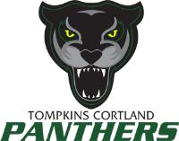SUNY Tompkins Cortland Community College logo