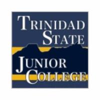 Trinidad State Junior College logo